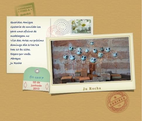 convite_jurocha