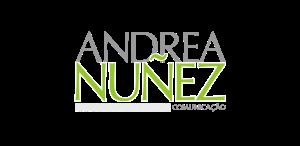 andrea-nunez-logo-final